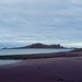 LATE EVENING VISIT TO CLAREMONT BEACH [HOWTH]-146993