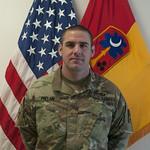 South Carolina National Guard