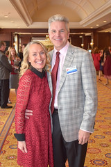 "AHA Luncheon-23 • <a style=""font-size:0.8em;"" href=""http://www.flickr.com/photos/153982343@N04/46508359384/"" target=""_blank"">View on Flickr</a>"