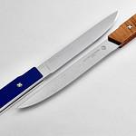 ステーキナイフの写真