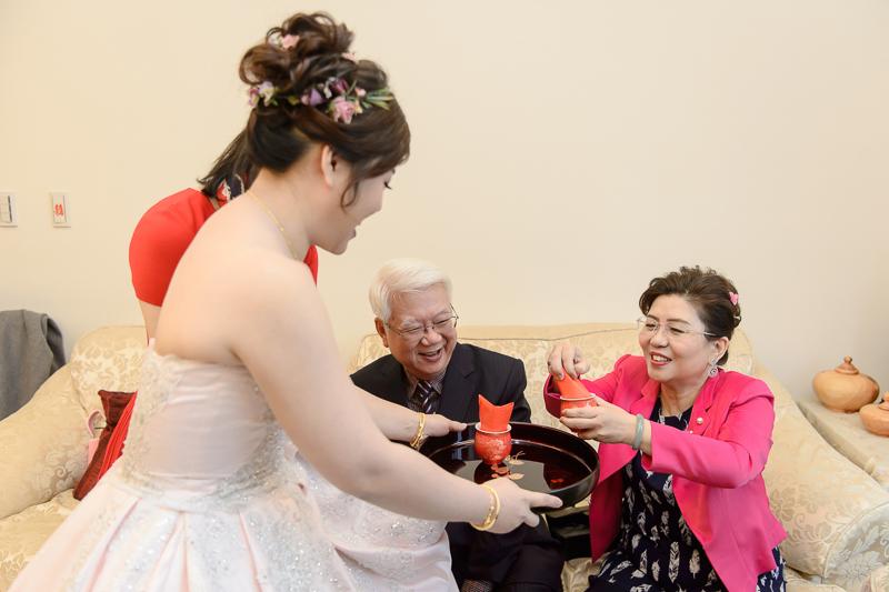 松山雅悅婚宴,松山雅悅婚攝,松山雅悅,吳沛樺Emma,賽西亞婚紗,MSC_0013