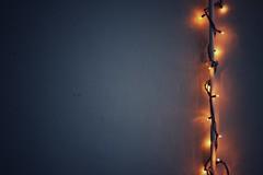 happy new year (Rino Alessandrini) Tags: electriclamp lightingequipment illuminated backgrounds wallbuildingfeature night lightnaturalphenomenon nopeople lightbulb decoration dark streetlight electricity glowing outdoors old shiny everypixel