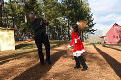 2018-12-23 16.25.01-1 (whiteknuckled) Tags: christmas fayetteville smiths family trip 2018 portraits photos starrs mill