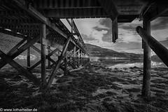 Norway_4200 (Lothar Heller) Tags: norwegen coast küste norge norway pier skandinavia skandinavien steg