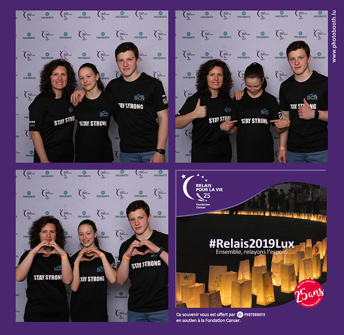 Relais2019Lux_Photobooth (139)