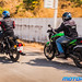 Bajaj-Dominar-400-vs-Royal-Enfield-Classic-500-15
