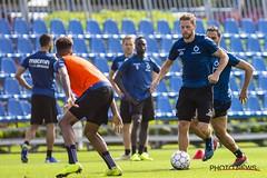 10758572-050 (Club Brugge) Tags: aspire brugge camp club doha jupilerproleague qatar training winter