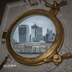 Through the HMS Belfast hatch Walkie talkie London under fire. • • • • • #uk #thisislondon #londonlife #igerslondon #england #visitlondon #londoncity #london_only #timeoutlondon #londonpop #shutup_london #toplondonphoto #prettycitylondon #ilovelondon #lon (justin.photo.coe) Tags: ifttt instagram through hms belfast hatch walkie talkie london under fire • uk thisislondon londonlife igerslondon england visitlondon londoncity londononly timeoutlondon londonpop shutuplondon toplondonphoto prettycitylondon ilovelondon london4all londontown lovelondon prettylittlelondon londres londoner unitedkingdom londoncalling londonforyou lovegreatbritain thelondonlifeinc londonlive walkietalkie hmsbelfast