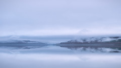 Blue Stillness, Loch Rannoch (ShinyPhotoScotland) Tags: minimalism minimalist abstractqualities affection airy art aspiration atmospheric awe balance beautiful blue brightglowingcolour calm calmstill cold contrasts darktable digikam dramatic dreamy dulllight elegance emotion fuji50140mm fujixh1 geology harmony hdr highlandperthshire highlands horizon idyll innocence kinlochrannoch landscape landwater light lochrannoch meaningemptiness melancholy memories moment moody nature negativespace numinous peace perthshire pure quiet rannoch reflections reflectionsonwater rock rules scotland serene shapeandform simple softlight solitary space statesofwater striking symmetry toned tranquil vista weather winter zen