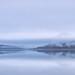 Blue Stillness, Loch Rannoch