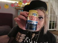 IMG_6896 (grindove) Tags: vilhelmina öl
