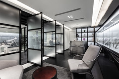 MadGallery (dennis lo designs) Tags: watch jewelry store retail commercial shopping mall hong kong design designer european time machines interior space modern future minimal modernist glass blackonwhite