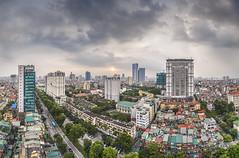 Untitled_Panorama864s (Hanoi's Panorama & Skyline Gallery) Tags: asia asian asean architecture appartment architect building bađình badinh giảngvõ hanoi hànội hanoiskyline hanoipanorama hanoicityscape sky skyline skyscraper skylines skyscrapercity vietnam việtnam 2018