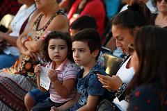 obra de teatro los jaivas___12699 (municipio.loespejo) Tags: muni municipal miguel bruna alcalde chile loespejo 2019 enero concejo llos jaivas obra jv29 29