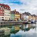 Copenhagen-037.jpg