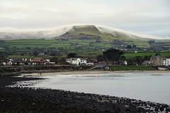 Ireland (daimak) Tags: ireland beach cloud landscape coast morning sonyilce7