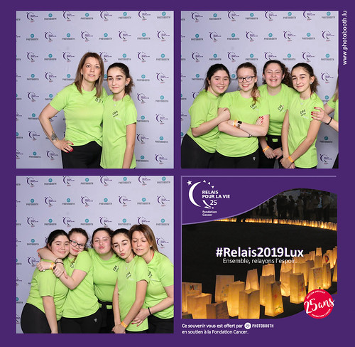 Relais2019Lux_Photobooth (806)
