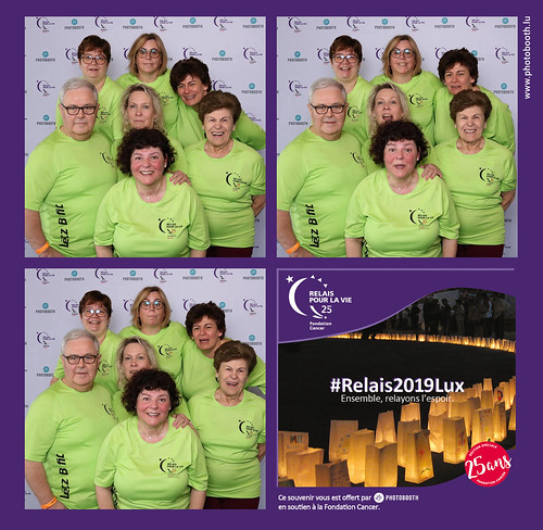 Relais2019Lux_Photobooth (758)