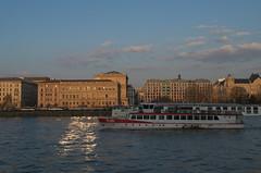 IMGP4005 (hlavaty85) Tags: budapest budapešť dunaj river řeka donau