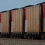 Revenue on Rails thumbnail