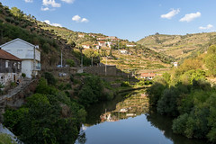 Douro27 (Evajavel) Tags: douro valle