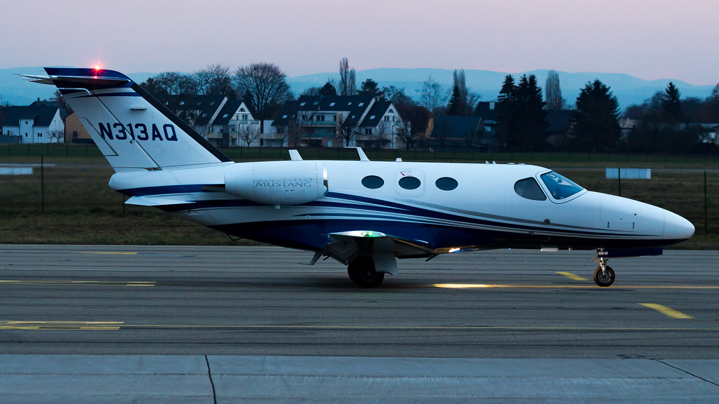 The World's newest photos of inc and textron - Flickr Hive Mind