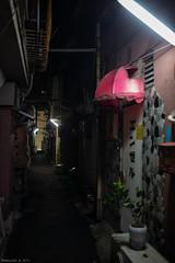 EHM20800_大分県別府市元町 (yoshiyuki ftyfty123) Tags: 大分県 別府市 元町 motomachi beppucity oitaprefecture