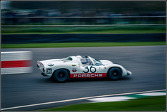 7D2_2359 (Colin RedGriff) Tags: mm77 cars goodwood gurneycup membersmeeting porsche racing chichesterdistrict england unitedkingdom gb