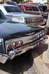 DSC_0798 (FLY2BIGBEAR) Tags: 25th annual orange rotary classic car show