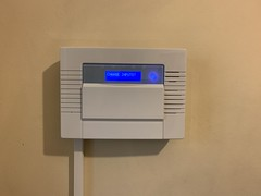 "Pyronix Wireless Smart Alarm Installed In Kenton, Harrow. • <a style=""font-size:0.8em;"" href=""http://www.flickr.com/photos/161212411@N07/46886574151/"" target=""_blank"">View on Flickr</a>"