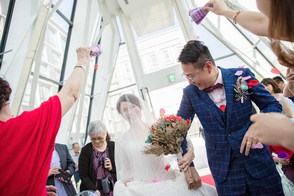 新竹芙洛麗,芙洛麗大飯店,芙洛麗教堂婚禮,水上教堂,教堂類婚紗,婚攝卡樂,Brian&Jenny157