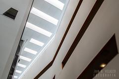 Arquitectura Sueca (Juan R. Velasco) Tags: goteborg suecia arquitectura buildings color colour sweden
