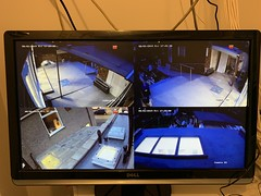 "4x IP CCTV SYSTEMS INSTALLED IN STANMORE, HARROW. • <a style=""font-size:0.8em;"" href=""http://www.flickr.com/photos/161212411@N07/47010079682/"" target=""_blank"">View on Flickr</a>"