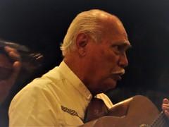 Mexico Lindo Y Querido (knightbefore_99) Tags: mexico mexican huatulco cool awesome tropical oaxaca tangolunda art lindo querido singer mariachi song guitar fantastic dude anthem live