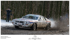 JCD_0799-1300 (jicede) Tags: rallye rally racecar race picoftheday photography photooftheday lancia beta montecarlo nikon nikonsport d7100 80200 legend legendboucles