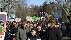 Schulstreik_Konstanz_2019062