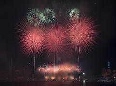 Fireworks D75_8018 (Purple_man) Tags: river hong bao 2019 fireworks singapore cp cheah purpleman