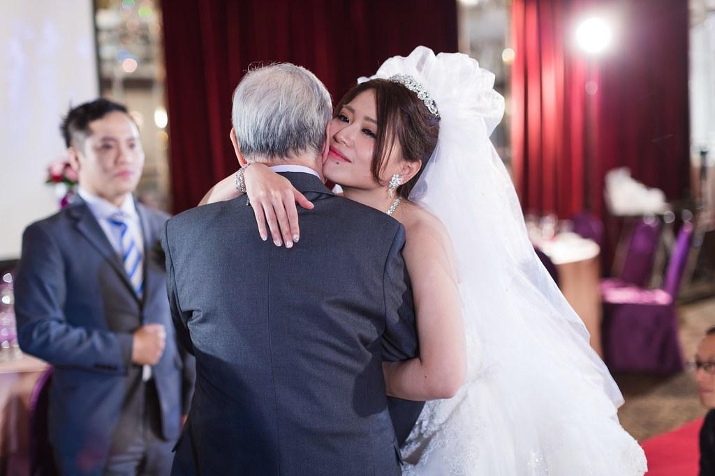 偉峻&士珍、婚禮_0529