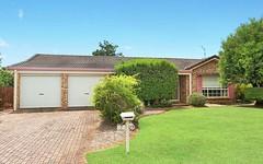 7 Bahama Avenue, Alstonville NSW