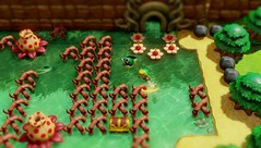 The-Legend-of-Zelda-Links-Awakening-140219-005