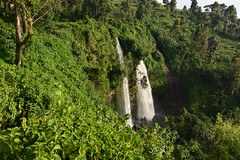 DSC_4707 (supersky77) Tags: sipi waterfall cascata uganda africa elgon