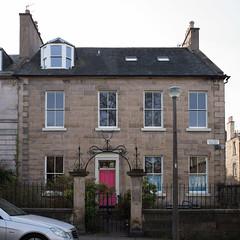 5 Gayfield Square, Edinburgh (David_Leicafan) Tags: 28mmsummicron edinburgh newtown georgian house classical neoclassical
