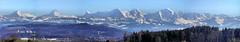 ^–^^–^^^––^ (Bernergieu) Tags: switzerland berneralpen mountains berge panorama winter explore