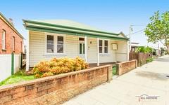 63 Young Street, Carrington NSW