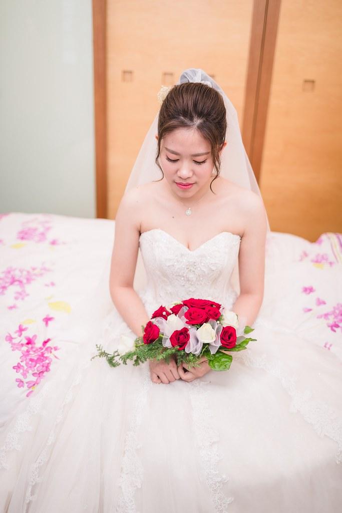 文彬&玟伽、婚禮_0152