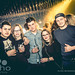 Copyright_Growth_Rockets_Marketing_Growth_Hacking_Shooting_Club_Party_Dance_EventSoho_Weissenburg_Eventfotografie_Startup_Germany_Munich_Online_Marketing_Duygu_Bayramoglu_2019-25