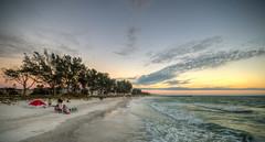 Anna Maria Island Sunset (ap0013) Tags: sunset beach florida floridasunset beachsunset ami annamaria annamariaisland anna maria island bradentonbeach bradenton landscape
