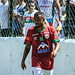 5 Portuguesa Santista x Juventus-SP
