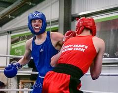 ABA-1943116.jpg (bridgebuilder) Tags: west aba barton boxing club eccles sport north amateur bps sig counties