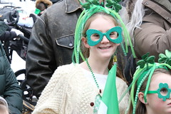 "20190302.Queens County St. Patrick's Day Parade 2019 • <a style=""font-size:0.8em;"" href=""http://www.flickr.com/photos/129440993@N08/47229236022/"" target=""_blank"">View on Flickr</a>"